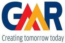 GMR Infra to seek shareholders' nod to raise Rs 5,000 cr