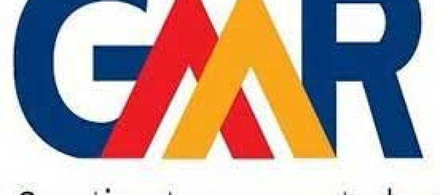 GMR launches 'AeroCity Hyderabad'