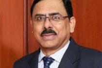 Anil Kumar Chaudhary takes charge as Chairman, SAIL