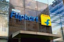 Flipkart to set up first training centre for e-commerce logistics