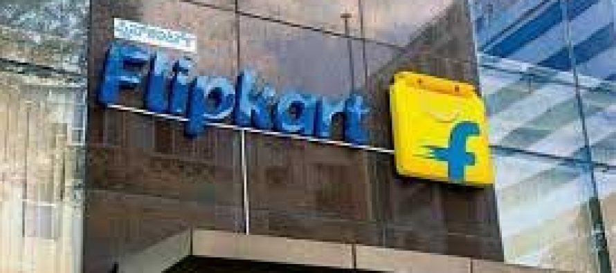 Flipkart enables voice search in Hindi, English