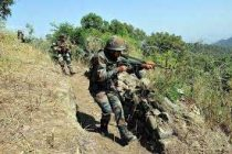 Army releases new surgical strike video ahead of attack anniversary