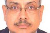 Tripura gets new Chief Secretary