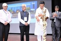"NTPC's conference on ""Power Plant Flexibility: Paving way for Green Grid"