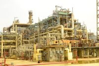 IndianOil's Mathura Refinery : BLENDING TECHNOLOGY WITH ECOLOGY
