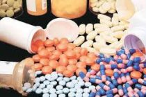 Cabinet approves MoUs signed between India and Saudi Arabia in the field of combating illicit trafficking and smuggling of Narcotic Drugs, Psychotropic Substances and Chemical Precursors