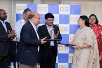 REC to Sponsor Season 3 of 'Main Kuch Bhi Kar Sakti Hoon'