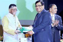 BHEL wins Six National Safety Awards