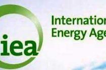 India set to see largest energy demand spike: IEA