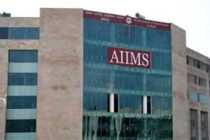 AIIMS resumes OPD services a day after suspension