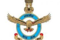 IAF launches health app