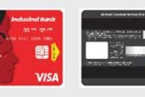 IndusInd Bank launches 'IndusInd Bank Duo Card'