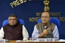 Cabinet clears plan for rebate of embedded taxes in textile sector
