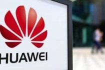 Huawei partners with Infosys on new Cloud solutions