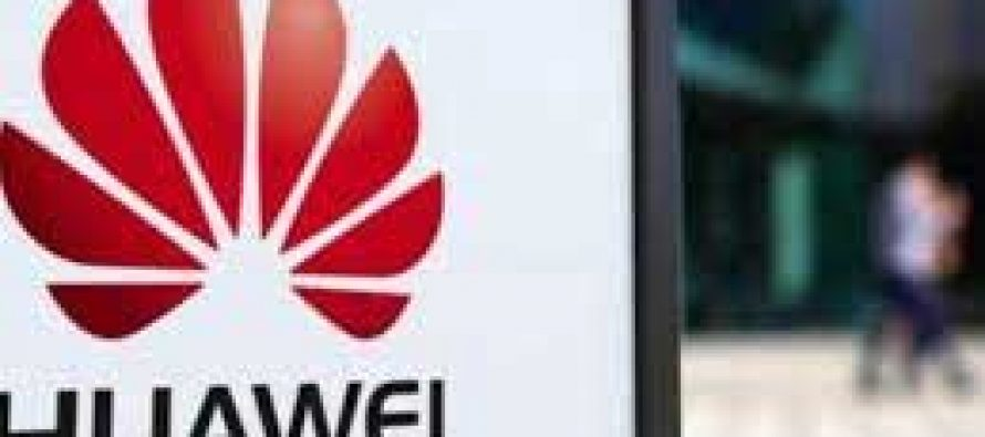Huawei to cut phone production by over half in 2021: Report