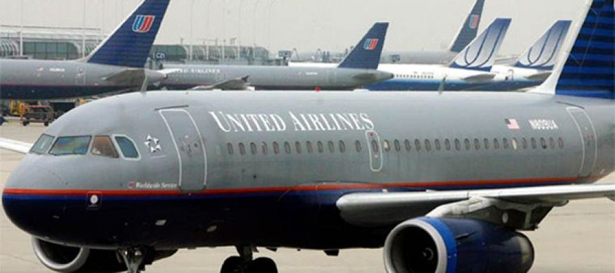 Cuba slams extension of US ban on flights
