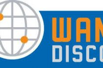 Global software firm WANdisco set to expand India operations