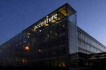 One in 4 Indian firms use innovation to unlock value: Accenture