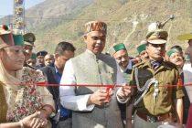 Himachal's centuries-old Lavi fair to begin on Nov 11
