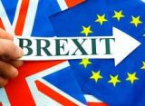 New Brexit deal widely welcomed by Irish side