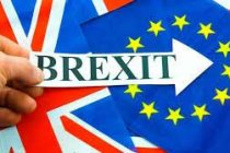 Immigration to focus on skills after Brexit