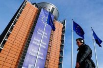 India welcomes release of joint communication on EU's vision