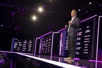 India among fastest growing Cloud markets for AWS: CEO Andy Jassy