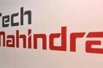 Tech Mahindra launches new business unit for video services in 5G