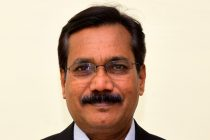 Prabhakar Chowki is the New Director (Mines) of NLC India Limited