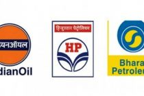 PSU oil firms to expand retail presence in Tamil Nadu, add over 5,000 outlets