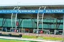 Centre to spend Rs 930 cr on Bhubaneswar airport expansion