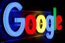 Google makes $600 mn investment to expand US data centre