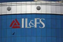 IL&FS appoints N Sivaraman as Chief Operating Officer