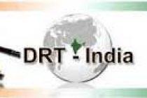 DRT serves notice to Nirav Modi, family to recover PNB's 7,000 cr