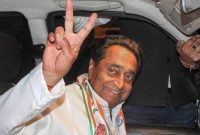 Kamal Nath to be sworn-in on Dec 17