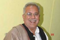Chhattisgarh CM expands Cabinet, inducts nine ministers