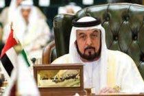 Pakistan, UAE finalise $6.2bn support package