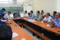 MRPL signs MoU with Pilikula Nisarga Dhama for Establishment of Biodiversity Park