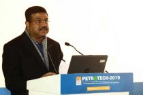 Petrotech to strengthen global oil and gas engagement – Dharmendra Pradhan