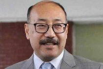 Foreign Secy Shringla in Nepal to mend ties, holds talks