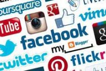 Social media brings 'paradigm shift' to governance in India