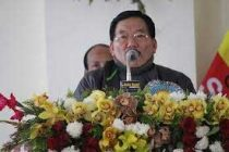 We will win in 2019, save Sikkim from communal forces: CM Chamling