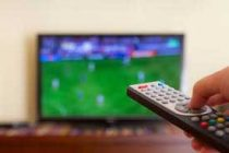 TRAI gives TV viewers another month to select channels