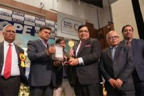 BHEL wins CBIP Award 2019 for 'Best Power Equipment Manufacturing Organisation'