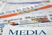 Government ups print media ad rates by 25 per cent