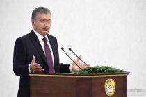 Pharmaceutical sector focus of India-Uzbekistan ties