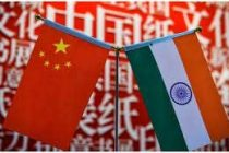 India thwarts fresh transgression by China at Pangong lake