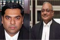 Justice Maheshwari, Justice Khanna sworn in as SC Judges