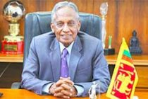 Sri Lanka wants to take back all Tamil refugees from India