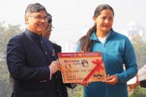 PNB Celebrated Republic Day by Facilitating the Unsung Heroes of the Country
